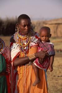 Kenya e India, l'orrore delle sterilizzazioni forzate KENYA, LA CAMPAGNA SEGRETA DI UNICEF E OMS Due agenzie dell'Onu, l'Unicef e l'Oms,  lanciano in Kenya una massiccia campagna di vaccinazioni  contro il tetano.  I medici cattolici locali fiutano qualcosa di strano  nella modalità di vaccinazione.  Indagano e scoprono che ...... Non è la prima volta che succede..... .. http://www.lanuovabq.it/it/articoli-kenya-e-india-lorrore-delle-sterilizzazioni-forzate-10923.htm