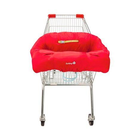 SAFETY 1ST Einkaufswagenschutz online kaufen | baby-walz