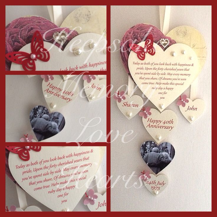 https://www.etsy.com/uk/listing/241264552/40th-ruby-anniversary-gift-personalised?ref=shop_home_active_11