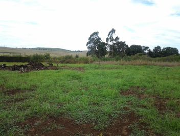 Vacant Land For Sale in Spring Vale | Wakefields Estate Agents