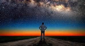 WORDS FOR LIVING/ PALABRAS QUE DAN VIDA: LA EXISTENCIA DE DIOS