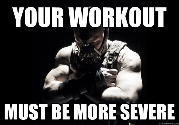 weight lifting memes facebook - Google Search