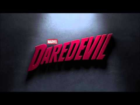 Tamer - Beautiful Crime (Marvel's Daredevil Trailer Song)