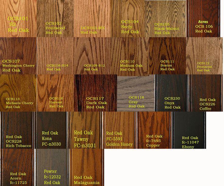 Beau Amish Furniture: Solid Wood Furniture U0026 Toys   Ohio Made