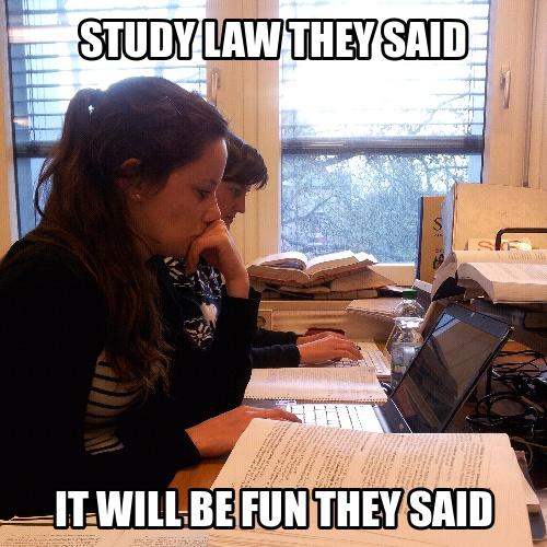e350392c75505f19dde7583ec239bd8e law school humor school school 56 best law school funnies images on pinterest school memes, law,Meme Law
