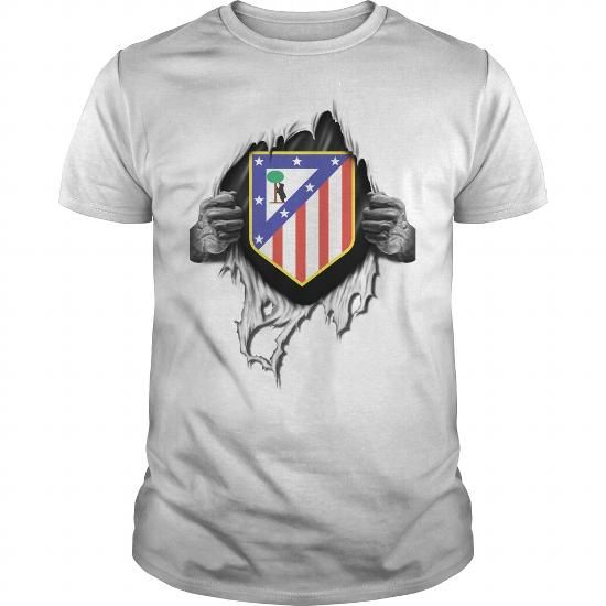 Atletico Madrid shirt #name #MADRID #gift #ideas #Popular #Everything #Videos #Shop #Animals #pets #Architecture #Art #Cars #motorcycles #Celebrities #DIY #crafts #Design #Education #Entertainment #Food #drink #Gardening #Geek #Hair #beauty #Health #fitness #History #Holidays #events #Home decor #Humor #Illustrations #posters #Kids #parenting #Men #Outdoors #Photography #Products #Quotes #Science #nature #Sports #Tattoos #Technology #Travel #Weddings #Women