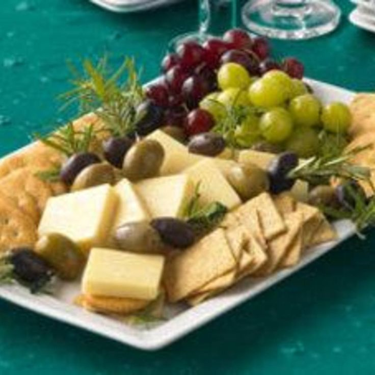 Cheese Trays moreover Cheese Plate Design in addition After Thanksgiving Soup as well Cold Cuts besides 02. on thanksgiving dinner cold cuts