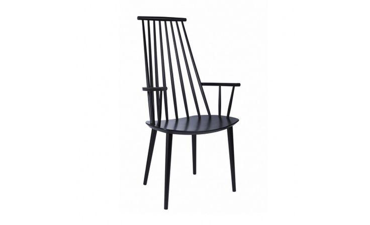 Hay - Chair J110