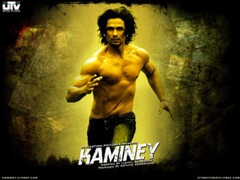 shahid-kapoor-shirtless shahid-kapoor-shirtless – Hindifilmnews.com - Latest Hindi Movies, Photos, Videos, Songs, Lyrics, Celebrities, Trailers, Posters, Reviews