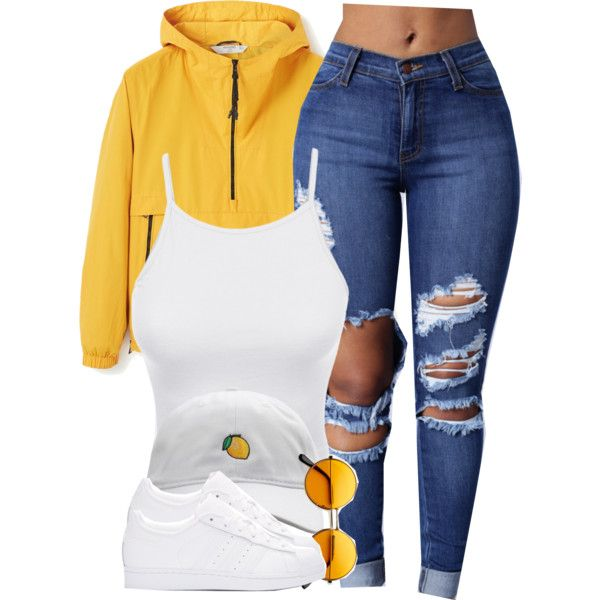 1000 Ideas About Teen Swag On Pinterest Cute Swag