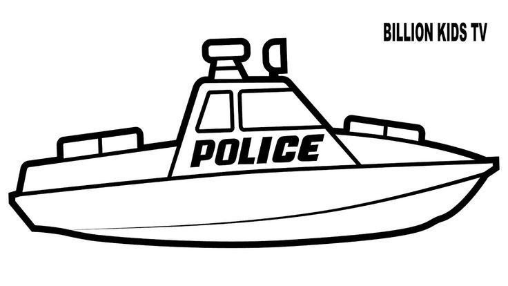Image Result For Coloring Pages Cars Trucks Planes Boats