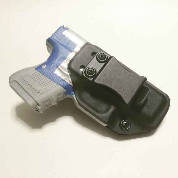 Glock triggers coupon code