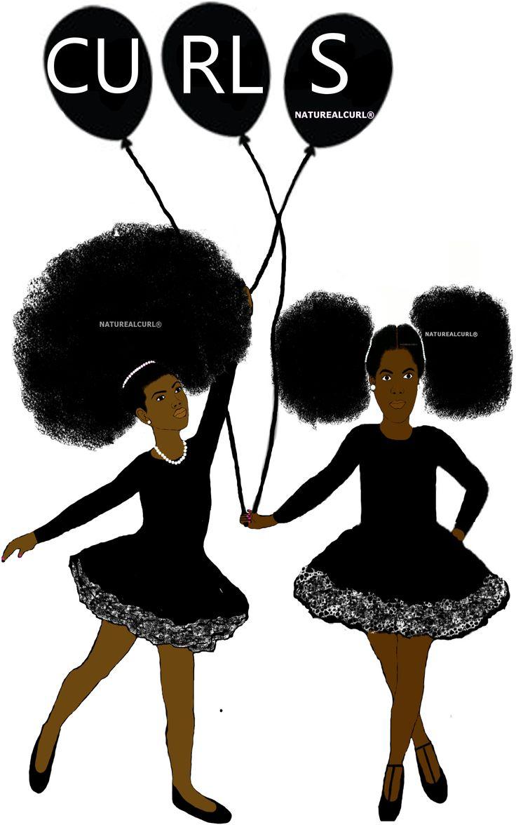 3026 Best Black Art Images On Pinterest Black Art Afro
