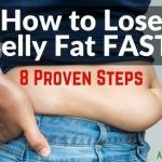 If you're searching for how to lose belly fat fast and lose it the right way, ...