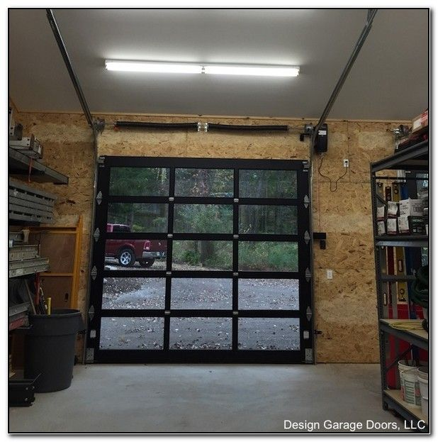 Garage Door Fixing Cost Check More At Https Loosediamond Design Garage Door Fixi Garage Door Spring Replacement Garage Door Springs Garage Door Spring Repair