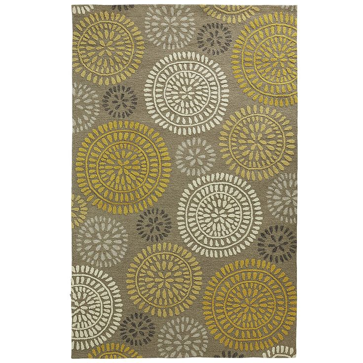2202 Best Images About Decor Gt Rugs On Pinterest