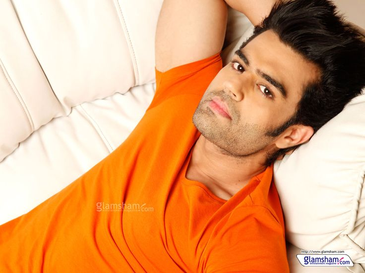 Manish Paul Wallpaper