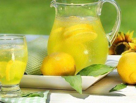 75 отметок «Нравится», 5 комментариев — ⠀⠀⠀⠀⠀⠀⠀⠀⠀⠀Сыроед веган СПб (@siroedspb) в Instagram: «Напиток здоровья - имбирный лимонад!  Нам понадобится: - два крупных лимона - кусочек корня имбиря…»