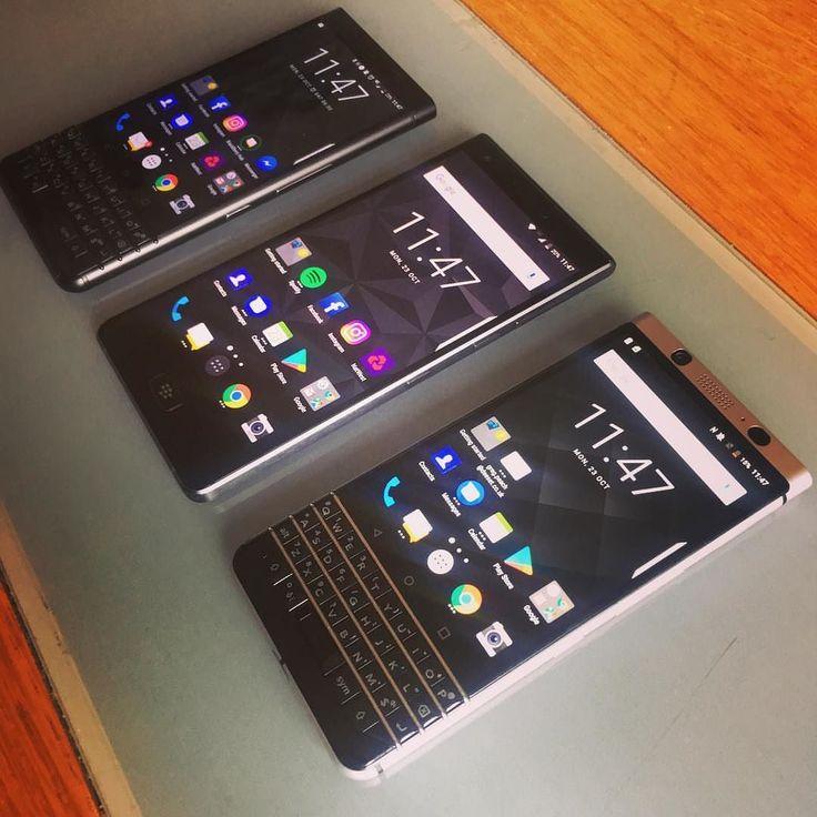 #inst10 #ReGram @gregblackberryuk: The blackberry family just got bigger!  #shotonkeyone #hellomotion #motion #keyone #blackberry #blackberrymotion #pootd #l4l  #f4f #blackberrygram #bb #aluminum #indutrial #beautiful #keyboard #fulltouch #security #locker #design #googleandriod #newphone #smartphone #tech #instagood #instatech #allnew #carbon