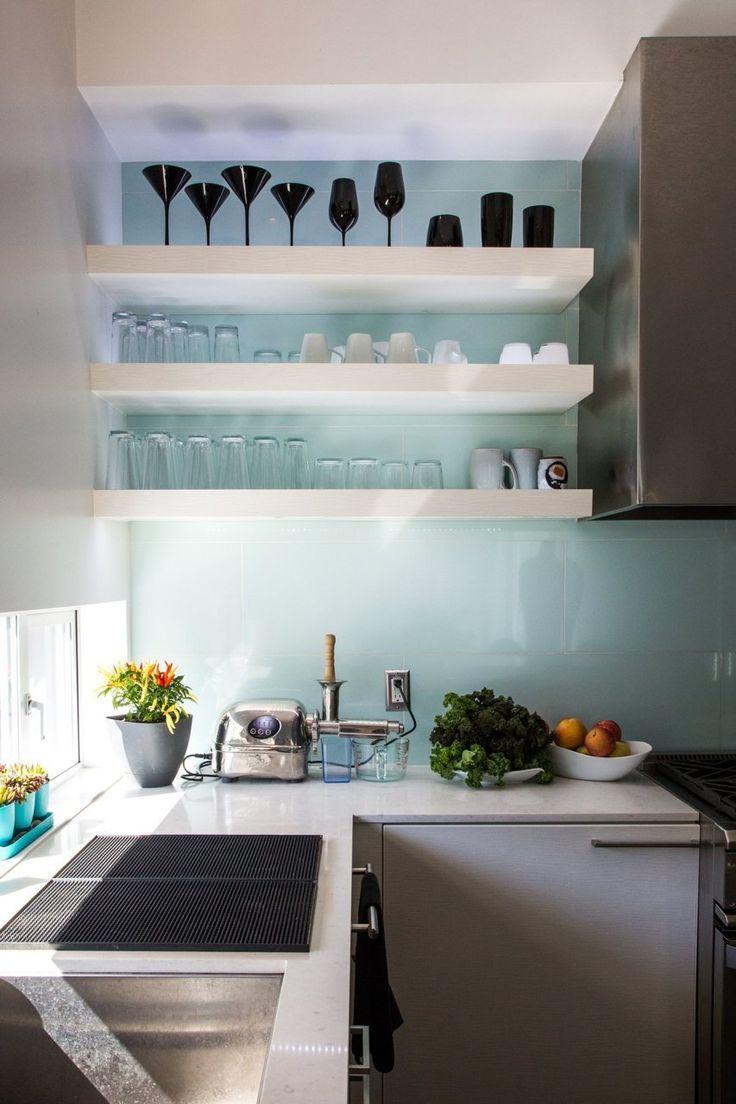 17 best Kitchen backsplash images on Pinterest | Kitchen ideas ...