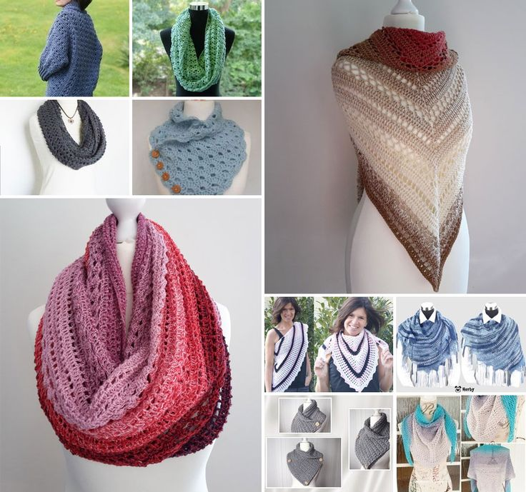 16 best DIY und Selbermachen images on Pinterest | Crochet patterns ...