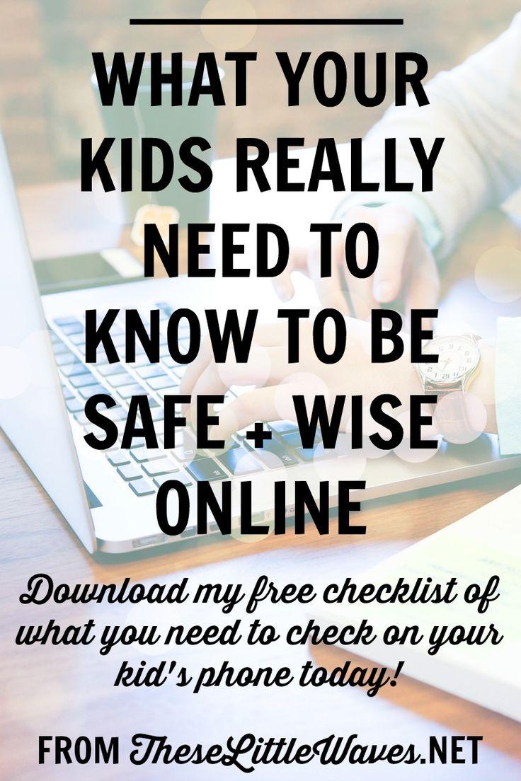 Online dating site how safe statistics