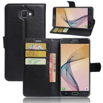 รีวิว สินค้า BYT ดีดฝาเคสหนังสำหรับ Samsung Galaxy J7 นายก (สีดำ) ⚾ ขายด่วน BYT ดีดฝาเคสหนังสำหรับ Samsung Galaxy J7 นายก (สีดำ) ราคาพิเศษ   partnershipBYT ดีดฝาเคสหนังสำหรับ Samsung Galaxy J7 นายก (สีดำ)  ข้อมูล : http://product.animechat.us/NqTir    คุณกำลังต้องการ BYT ดีดฝาเคสหนังสำหรับ Samsung Galaxy J7 นายก (สีดำ) เพื่อช่วยแก้ไขปัญหา อยูใช่หรือไม่ ถ้าใช่คุณมาถูกที่แล้ว เรามีการแนะนำสินค้า พร้อมแนะแหล่งซื้อ BYT ดีดฝาเคสหนังสำหรับ Samsung Galaxy J7 นายก (สีดำ) ราคาถูกให้กับคุณ    หมวดหมู่…