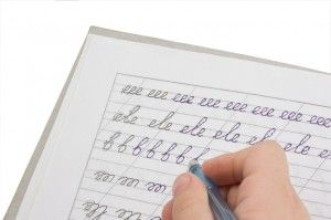 What is dysgraphia, and how can I improve my child's symptoms? via @Brain_Balance