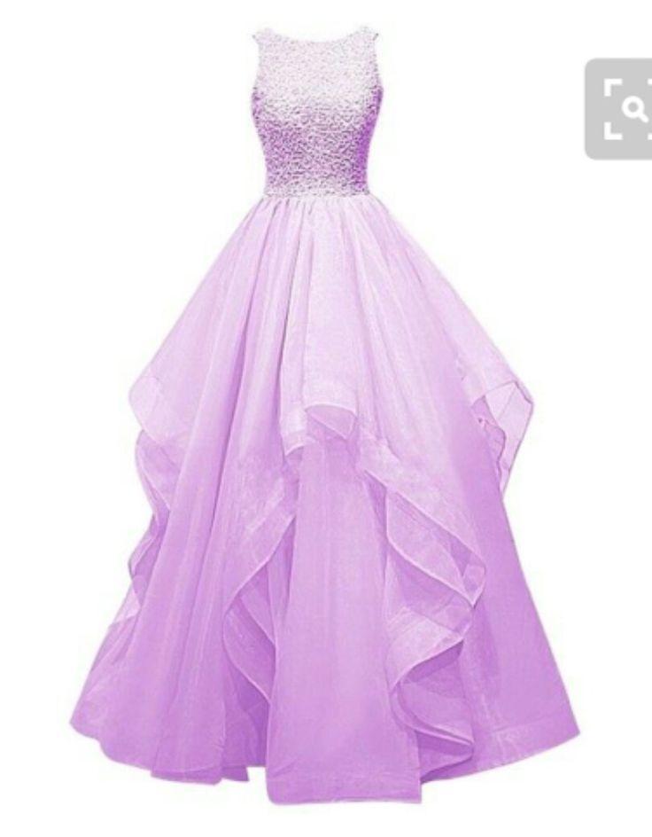 Mejores 58 imágenes de vestidos en Pinterest | Vestidos de noche ...