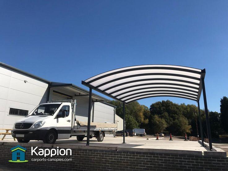 Commercial Carport Jis Europe Uckfield Uckfield Carport Canopy