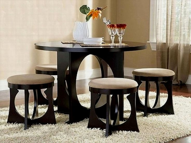 Dining Room Sets For Small Dining Rooms - http://godecorator.xyz/dining-room-sets-for-small-dining-rooms/
