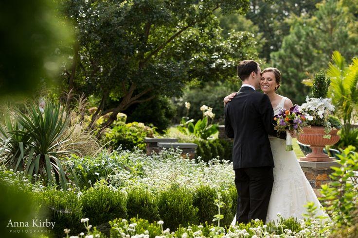 Elegant fall garden wedding wedding southern bride and for Outdoor wedding pics