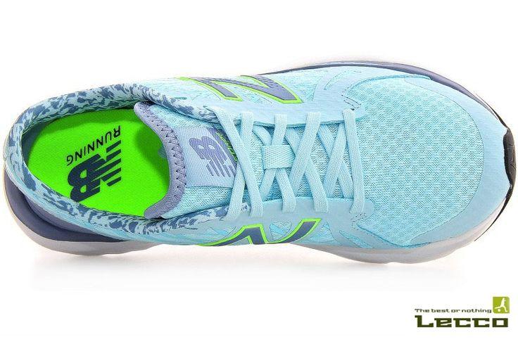 Обувь Женские беговые кроссовки New Balance W 690RG4
