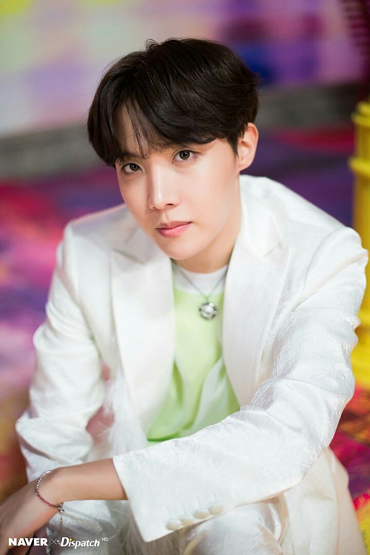 Bts New Bts Boy With Luv Photoshoot