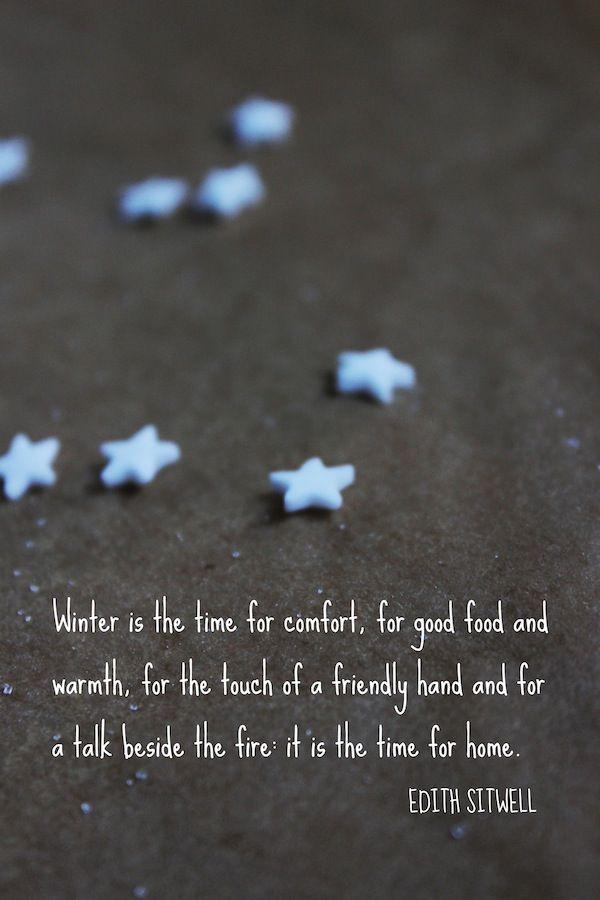 winterWinter Wonderland