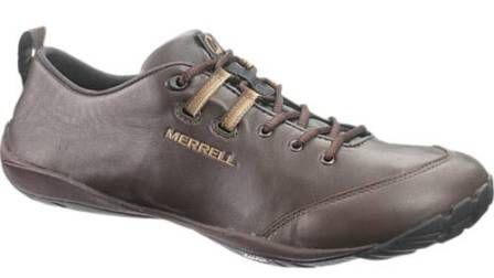 merrell-mens-tough-glove-minimalist-trail-running-shoes