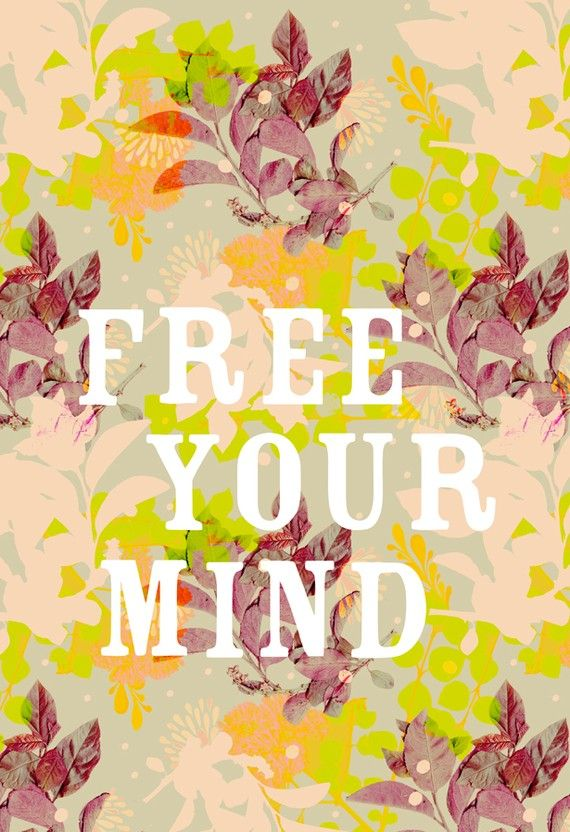 .Envogue, Free, En Vogue, Frames Prints, Art, Well Said, Living, Inspiration Quotes, Mindfulness