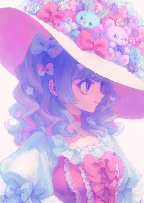 Princess Kawaii ;3