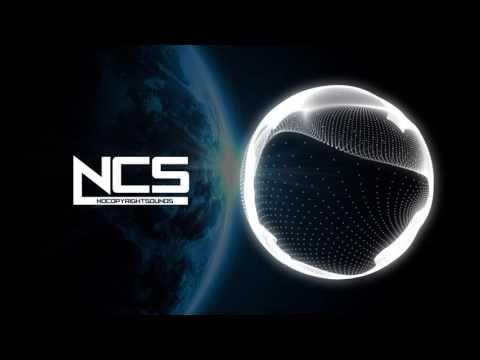 Defqwop - Heart Afire (feat. Strix) [NCS Release] - YouTube