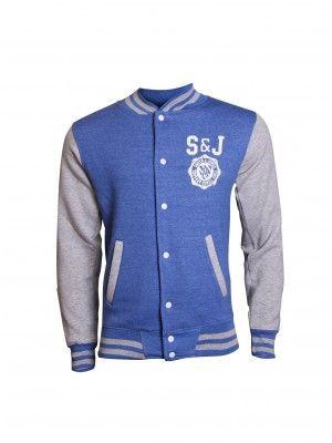 http://www.profile-clothing.com/index.php/hoodies-sweatshirts.html