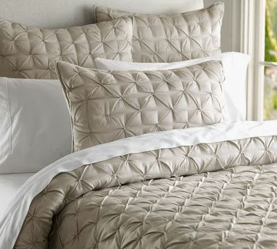 1000 Images About Pottery Barn Look Alikes On Pinterest