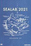Sealab 2021: Season IV [2 Discs] [DVD]
