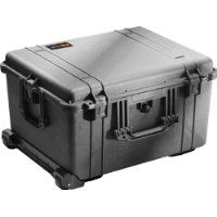 #Amazon: Over 60% Off Select Pelican Camera Cases  FS w/Prime at Amazon #LavaHot http://www.lavahotdeals.com/us/cheap/60-select-pelican-camera-cases-fs-prime-amazon/55690