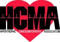 The Hypertrophic Cardiomyopathy Association is a not for profit 501(c) (3) organization formed in 1996 to provide information, support and advocacy to patients, their families and medical providers