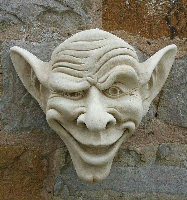 17 Besten Masken Bilder Auf Pinterest