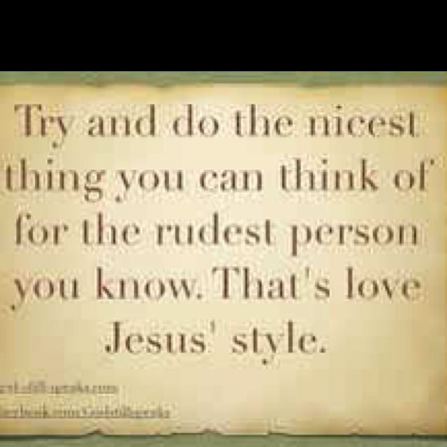 Love....Jesus style!Christian Wisdom Quotes, God, Inspiration, Faith, I Love You Jesus, Love Jesus, Nicest Things, Living, Jesus Style