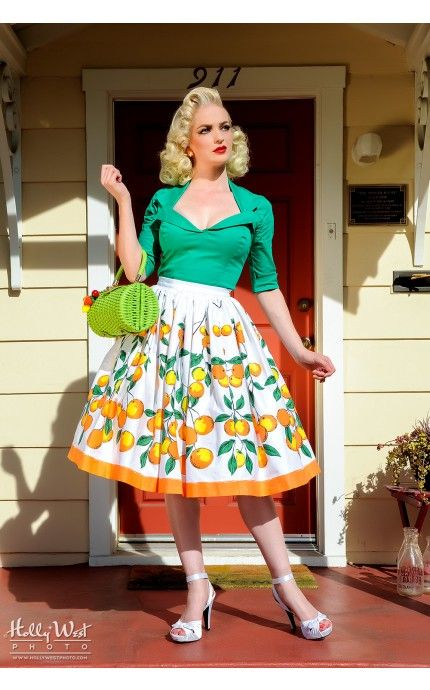 Pin Up Girl Clothing Com 89 Best Pinup Girl Clothing Images On Pinterest  Pinup Girl