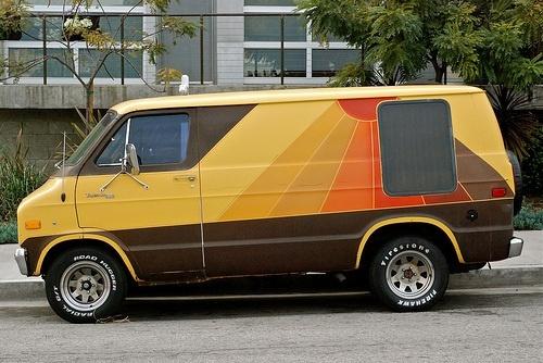 1000 images about vans on pinterest volkswagen chevy. Black Bedroom Furniture Sets. Home Design Ideas