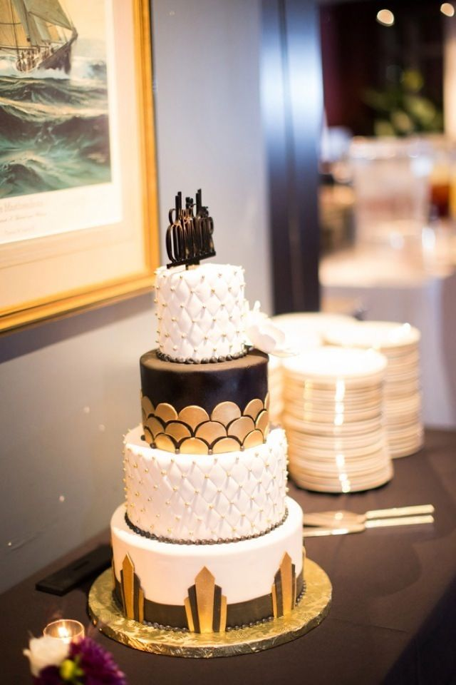 mini wedding cakes seattle best 25 wedding theme ideas on 17429