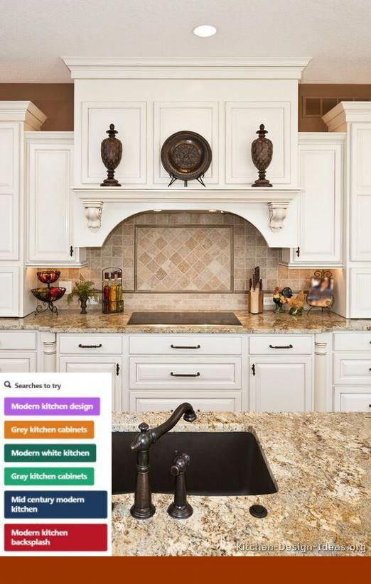 Cottage Style Kitchen Cabinet Doors Cabinets And Kitchendesigns
